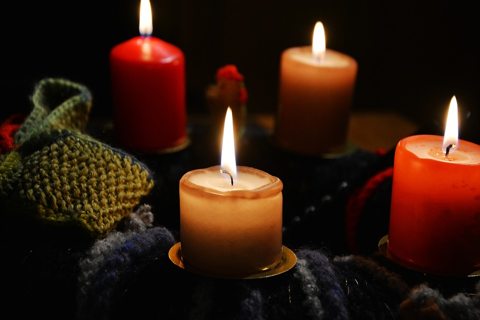 candles-1925292_960_720