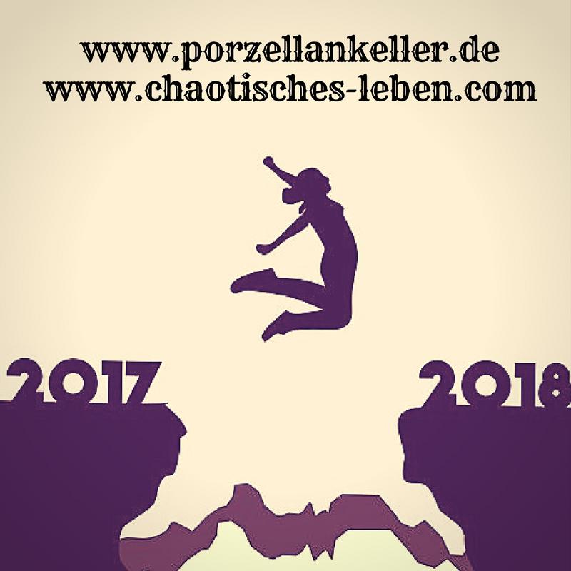 www.porzellankeller.dewww.chaotisches-leben.com.jpg