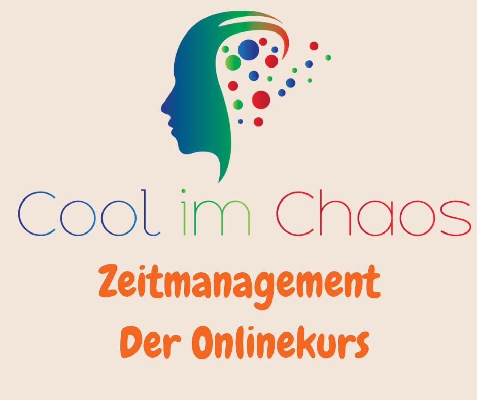 Zeitmanagement - der Onlinekurs.png